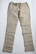 NWT Gap Cotton Stretch Skinny Trouser Pants 4 6 8 NEW