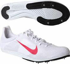Nike Zoom Ventulus 2 Long Distance Spikes 317066 162