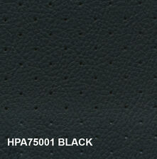 HIGHLAND PERFORATED PALMA VINYL 19 DIFFERENT SHADES