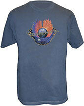 JOURNEY - Infinity OFFICIAL T SHIRT Brand New S-M-L-XL