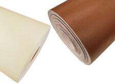 Table Protector Premium Heat Resistant Table Felt , Brown or Natural any length
