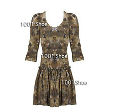 new RRP $170 WITCHERY SILK LOOSE FIT BUSINESS / AFTER 5  DRESS
