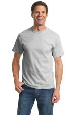 Port and Company PC61 T Shirt