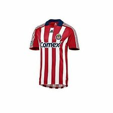 adidas MLS Chivas USA Vintage 2008-2009 Home Soccer Jersey Brand New