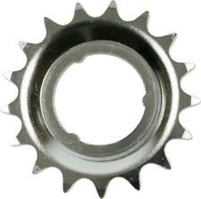 "Sturmey Archer Sprocket Cog for 3 Speed Hubs 1/8"" inch"