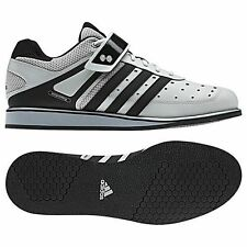ADIDAS WEIGHTLIFTING POWERLIFTING SHOES
