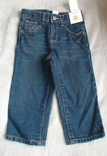 NWT GYMBOREE GOLF PRO SPRING SOCIAL JEANS DENIM PANTS