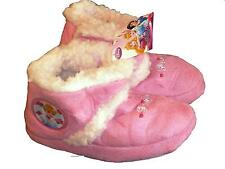 Disney Sleeping Beauty Snow White Slippers house boots bedtime Slipper Boot 5-9