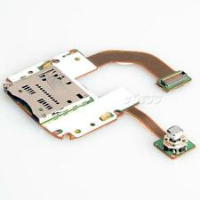 Wholesale Replacement Keypad Keyboard Joystick Membrane Flex Cable for Nokia N73