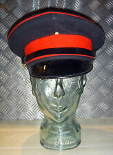 Genuine British Army Royal Officers Cap / Captains Hat - All sizes