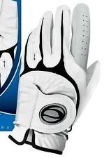ORLIMAR MEN'S CABRETTA LEATHER GOLF GLOVES MLH 12 PACK: FOR RIGHT HANDED GOLFERS