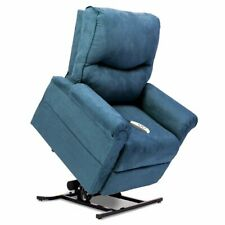 New Pride Specialty LC-105 3-Position Lift Chair _ 4 Color Choices