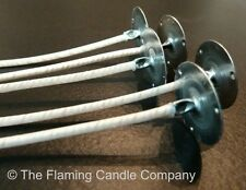 Candle Wick Sample Packs - Candle Making Supplies