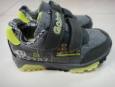 BNWT Boys Quality & Cute Shoes Sneakers Joggers Size 6/26-11/31