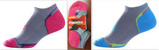 Gold Toe PowerSox Thick And Thin Performance Socks 2 Pair Per Pack $10.99