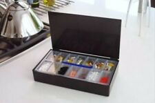 Vitamin  Medication  Pill Organizer