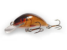 Taps Gobi - Striker 4cm Floating *G4F-* / trout, perch, ide, chub lures