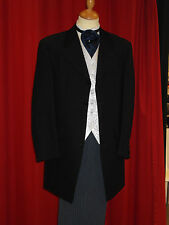 Menswear Formal Suit Hire Package - Prince Edward Suit