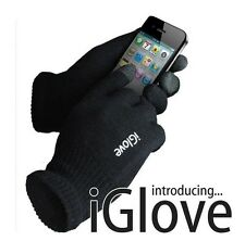 Cool Cute Cell Phone/iPhone/iPad/Tablet Screen Touch Gloves Unisex Winter Gloves