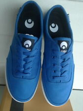 Osiris - Stray - Lifestyle Skate Shoes - Blue/black/white