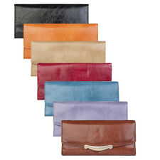 NEW WOMENS LADIES CHEAP SMALL CASUAL PURSES CLUTCHES COLOURS AFFORDABLE