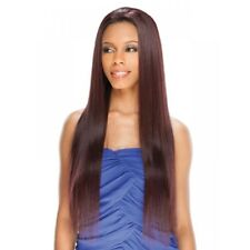 "AMERIE 28"" EQUAL LACE FRONT WIG STRAIGHT LONG SYNTHETIC WIG"