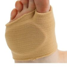 Cosyfeet Gel Strap for Ball of Foot pain Medium UK 3-6 or Large UK 7-11