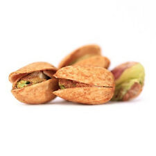 Jalapeno Pistachios by lb - Seaoned Nuts, Delicious Snack - FREE SHIPPING!!