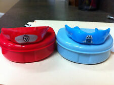 Custom Mouth Guard / Sports Mouth Guard / Bruxism Guard/ Snore Guard