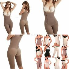 Shaper Butt Lifter,Post Surgery Liposuction Garment,Virtual Sensuality 438 Brown