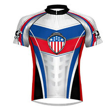 Primal Wear Glory Cycling Jersey Mens bike bicycle with Defeet Socks love2pedal