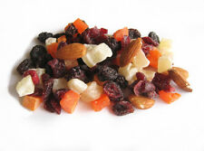 Pacific Almond Mix  by lb - Trail Mix, Delicious & Nutritious Snack
