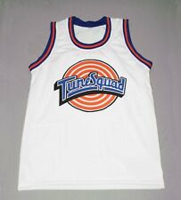 LOLA BUNNY TUNE SQUAD SPACE JAM JERSEY   -    ANY SIZE S - 5XL