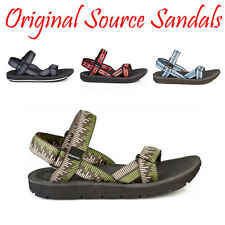 Source Stream Men's Sport Hiking Sandal New Colors for 2013 Made in Israel