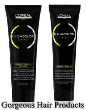 Loreal Inoa Colour Care Shampoo or Conditioner Paraben and Sulphate FREE