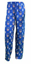 OFFICIALLY LICENSED FDNY LOUNGE PAJAMA PANTS FIRE DEPARTMENT NEW YORK CITY SLEEP