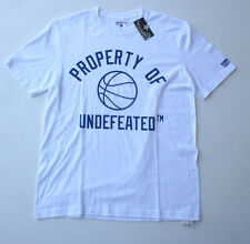 Brand New All Star Converse T-shirt. Converse Undefeated. MSRP $28