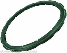 Gasket Seal Tefal SEB 245MM Clipso 980195 039866 REPLACES 4045785 793145 GENUINE