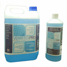 Verritex Pro Concentrate, glass house, greenhouse, conservatory, window cleaner