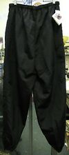 US ARMY IPFU PT PANTS BLACK GENUINE NEW WITH TAGS VARIOUS SIZES AVAILABLE