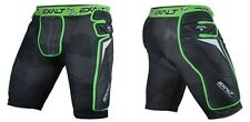 Exalt Paintball Thrasher Slide Shorts All Sizes - Under Armor - Empire -  Dye