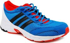 Adidas Mens VANQUISH 6 Neutral Cushioned Running Trainer (V21246)  Most UK Sizes