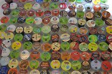 Keurig K-Cups Custom VARIETY PACKS, The BEST ASSORTMENT ON EBAY!! 18-72 K-CUPS