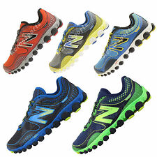NEW BALANCE M3090 MENS SHOES//SNEAKERS////TRAIL RUNNING//SPORTS ON  AUSTRALIA