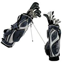 2013 Ben Sayers M3i Mens Golf Package Set Graphite/Steel  NOW ON SALE!!