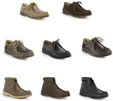 Birkenstock Leather Shoes from Germany. Pasadena and Pasadena High ! NEW ! K-D