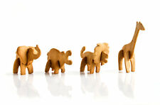 Cookie Cutters Bake Your Own 3D Dinosaur, Safari Animal or Spaceship You Choose