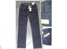 NWT AMERICAN EAGLE OUTFITTERS STRETCH TROUSER JEAN