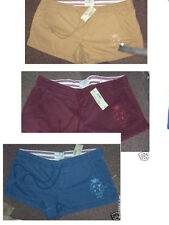 American Eagle Outfitters NWT AE ATHLETIC SHORT