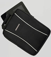 Body Glove Vertical OEM NeopreneTablet Netbook Bag Pouch Fits up to 10.2""